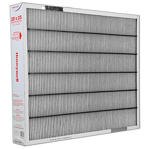 Best Deals! Honeywell FR8000F2025 Media Filter for Trueclean Air Cleaner