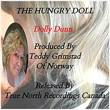 The Hungry Doll