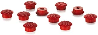 Lenovo Trackpoint Cap 10 Pack Pointing Accessory, PC/Mac