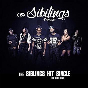 The Siblings