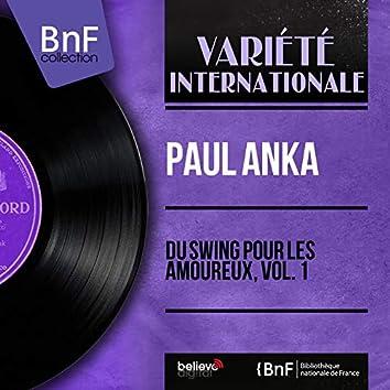 Du swing pour les amoureux, vol. 1 (feat. Sid Feller and His Orchestra) [Mono Version]
