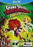 Giana Sisters Twisted Dream Directors Cut - Wii U