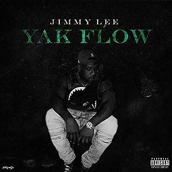 Yak Flow