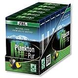 6paquetes Plancton Pur a 8Sticks X 2G (Medium)