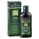 Biokap Shampoo Antiforfora - 200 ml