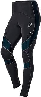 Men's Leg Balance Tights