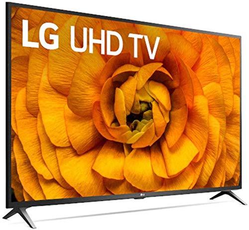 pantallas 65 pulgadas 4k fabricante Amazon Renewed