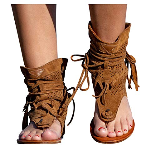 Top 10 best selling list for fringe flat shoes