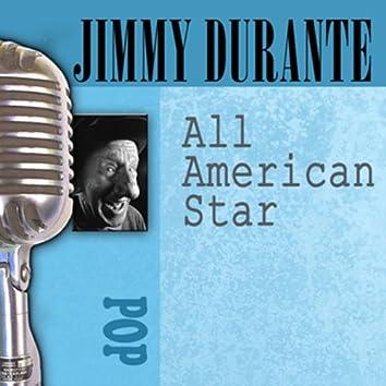 All American Star