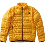 [ザ・ノース・フェイス] ライトヒートジャケット Light Heat Jacket メンズ ブルーリボン 日本 M (日本サイズM相当)