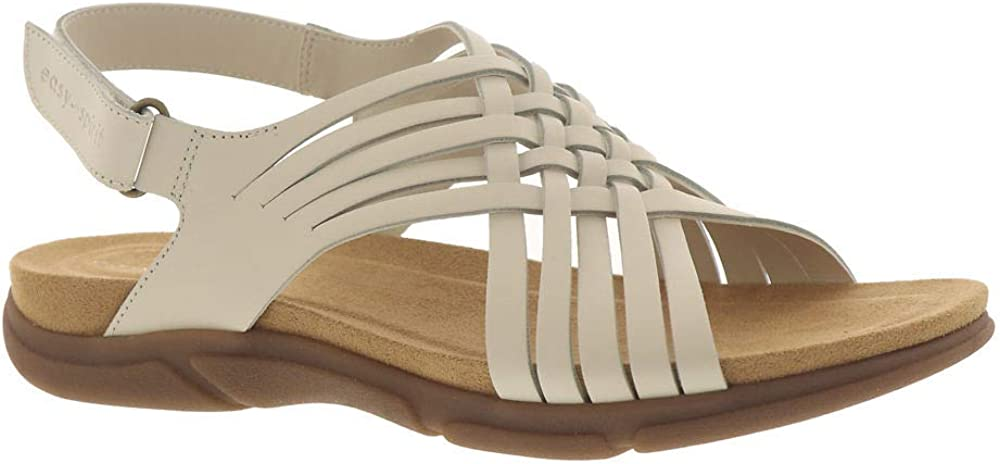 Easy Spirit Mar Women's Limited time Albuquerque Mall for free shipping Sandal