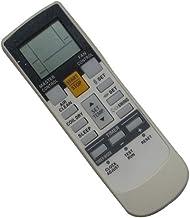 Controle remoto de substituição geral para ar condicionado Fujitsu AR-RY19 AR-RY1 AR-RY4 AR-RAD1E AR-RAC1C AR-RAC1E AR-RAC...
