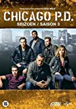 51fwm+E0hcL. SL160  - Chicago Justice fait ses débuts en concluant un cross-over incluant Chicago Fire, PD et Med