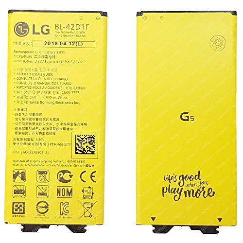 BATTERIA PER LG G5 SE H840