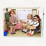 Our Generation - BD37330Z - École pour poupée