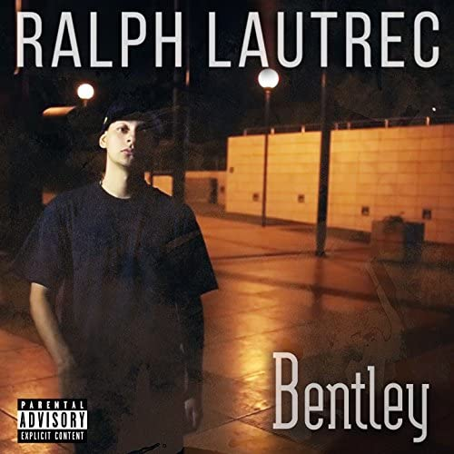 Ralph Lautrec