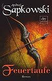 Feuertaufe: Roman, Die Hexer-Saga 3 - Andrzej Sapkowski