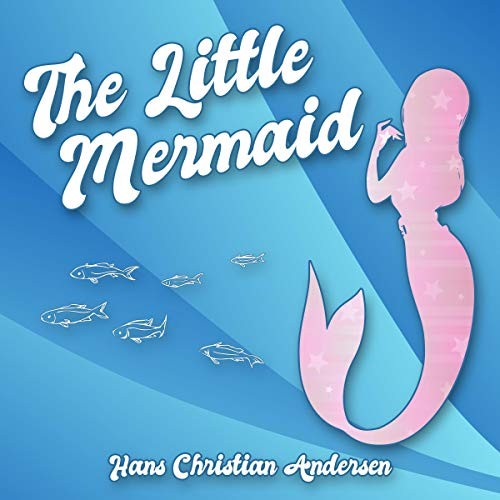 The Little Mermaid                   By:                                                                                                                                 Hans Christian Andersen                               Narrated by:                                                                                                                                 Heidi Gregory                      Length: 1 hr     Not rated yet     Overall 0.0