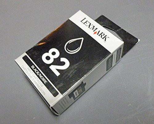Lexmark cartucho de tinta para Lexmark Impresora