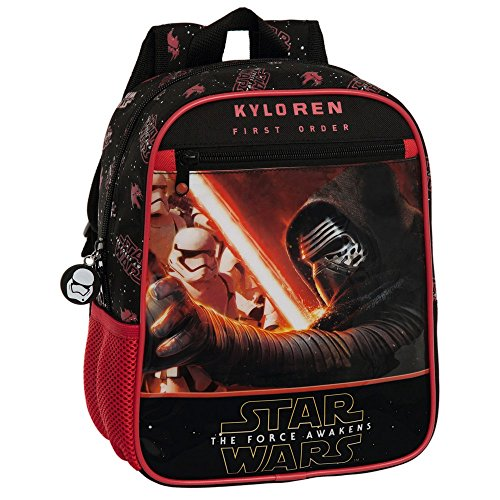 Star Wars Kindergartenrucksack