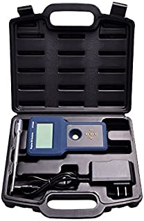 AUTOALL OTO350 Motor Oil Engine Tester For Synthetic,Standard motor oils,Work With all Diesel or Gas Engines.
