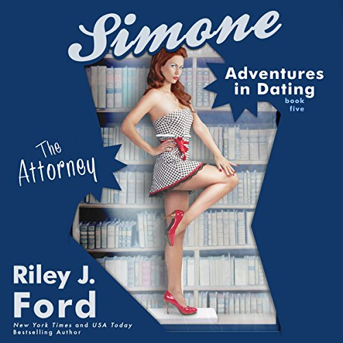 The Attorney cover art
