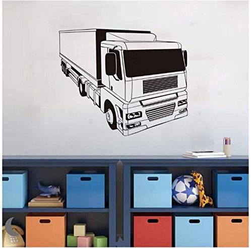 Personalisierte Design Wandaufkleber, Kinderzimmer Wohnzimmer Schlafzimmer Dekoration...