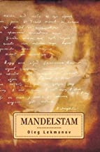 Mandelstam (Studies in Russian and Slavic Literatures, Cultures, and History)