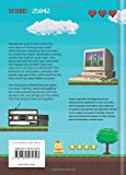 The Nostalgia Nerd s Retro Tech: Computer, Consoles & Games (Tech Classics)