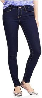 Best no boundaries jeans size 13 Reviews