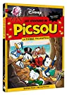 Les aventures de Picsou : La pierre philosophale  par Disney