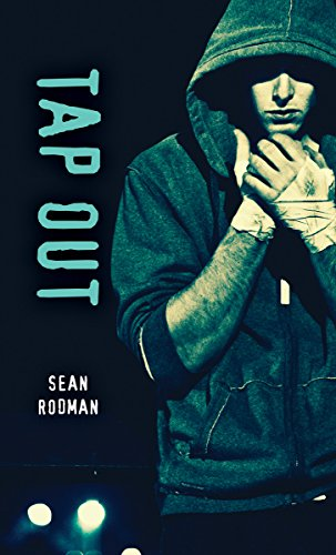Tap Out (Orca Soundings) (English Edition)