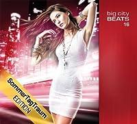 Vol. 16-Big City Beats by Big City Beats (2013-05-03)