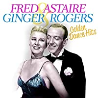 Golden Dance Hits