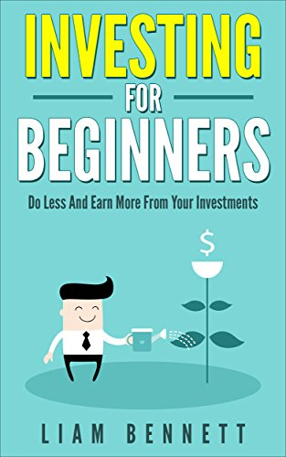 Investment for beginners forex bureaus in uganda today