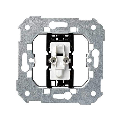 Simon 26101-39 - Interruptor Unipolar