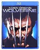 X-MEN ORIGINS;-WOLVERINE