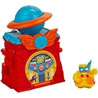 Magic Box - Super Zings 3 Kaboom Blaster, Multicolor , color/modelo surtido