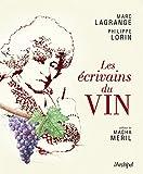 Les écrivains du vin