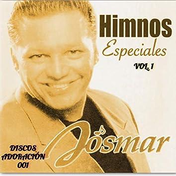 Himnos Especiales  Vol. 1