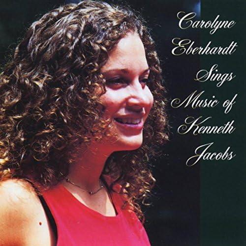 Carolyne Eberhardt