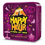 Asmodee - CGHH01 - Happy Hour