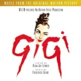 Gigi: Original Motion Picture Soundtrack