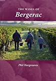 The Wines of Bergerac