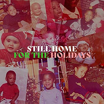Santa Baby [from Still Home For The Holidays (An R&B Christmas Album)]