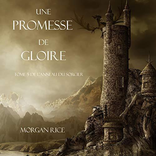 Une Promesse De Gloire [A Promise Of Glory] Titelbild