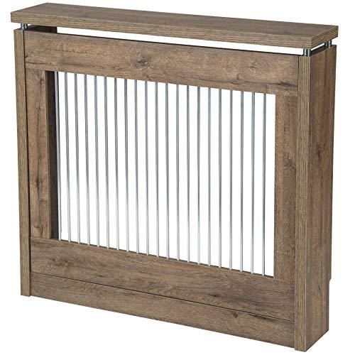 TOP KIT | Cubre radiador Cristian 3090-90 x 84 x 18