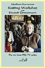 Best elizabeth zimmerman knitting video Reviews