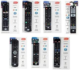 Amazon.es: Televisores Tcl