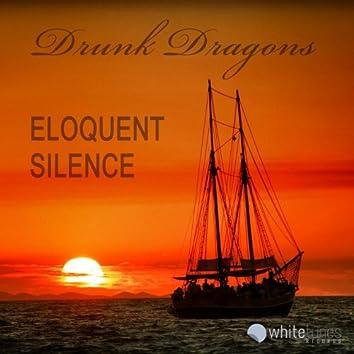 Eloquent Silence (feat. Evotech)